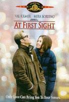99-atfirstsight-poster