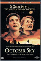 99-octobersky-poster