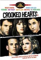 CrookedHearts