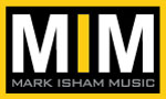 Mark Isham Music