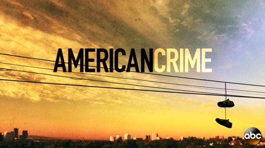 American-Crime-Thumb-534