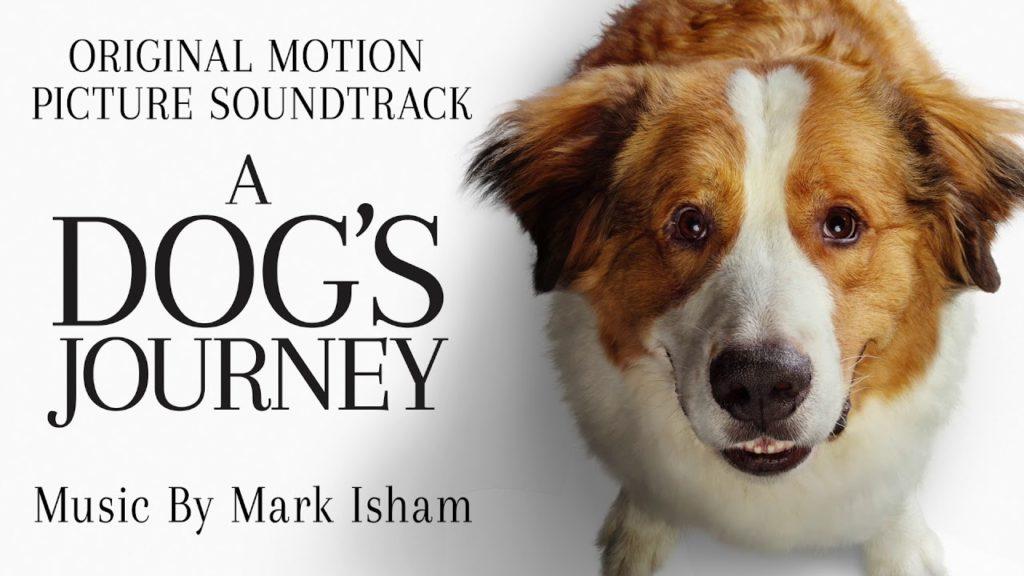 Mark Isham Music